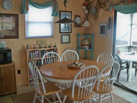 East Folly Beach Shores Homes For Sale - 1717 Ashley, Folly Beach, SC - 12