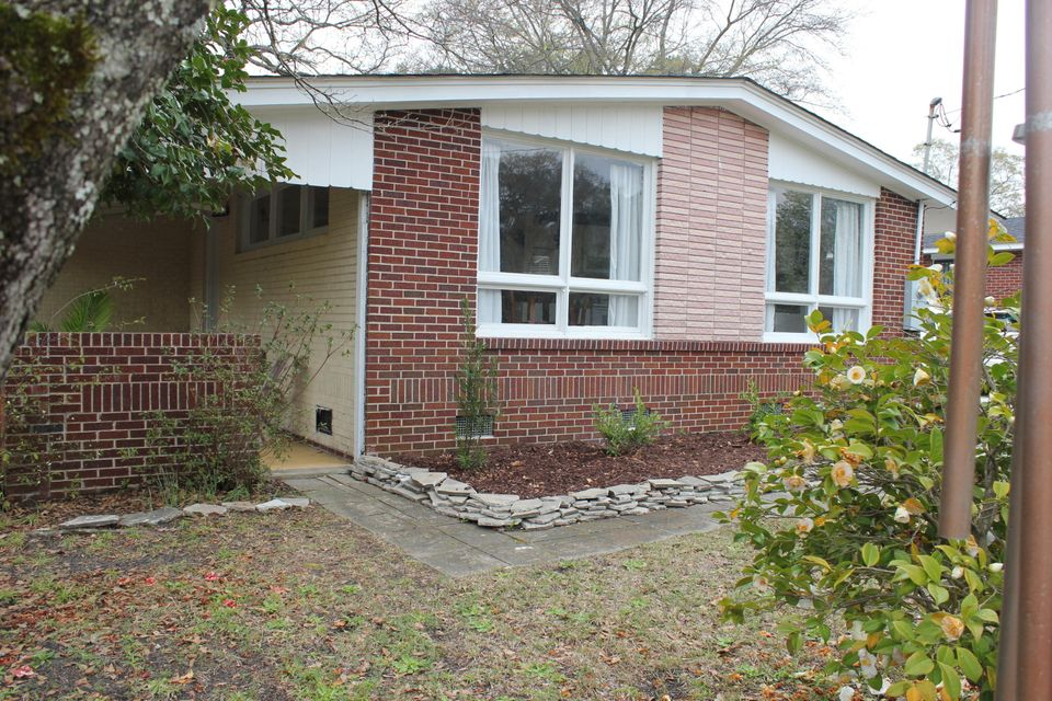 5515 Boots Avenue North Charleston, SC 29406