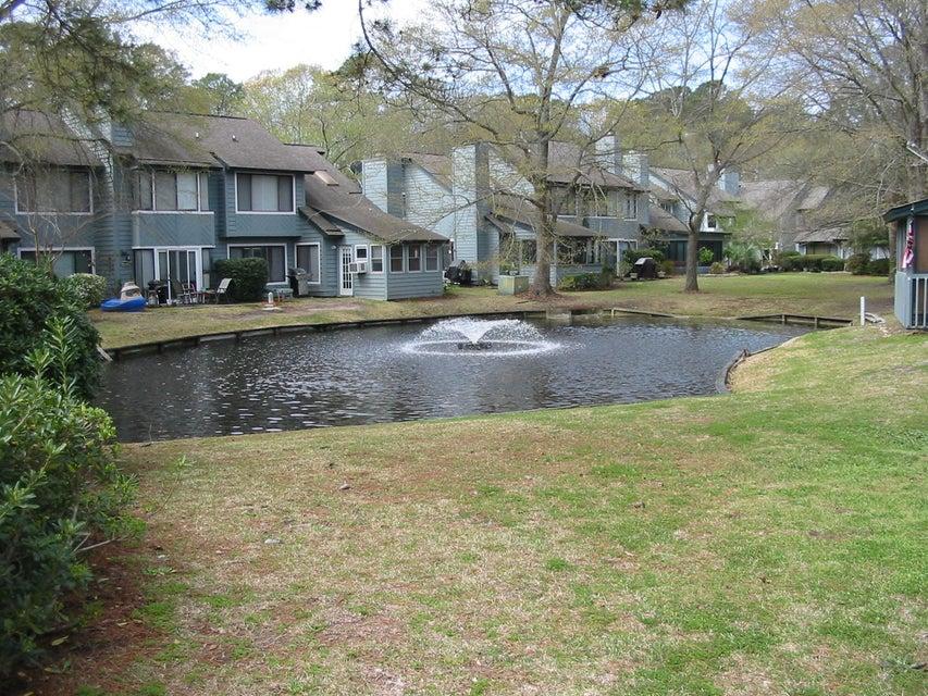 1119  Hidden Cove Drive Mount Pleasant, SC 29464