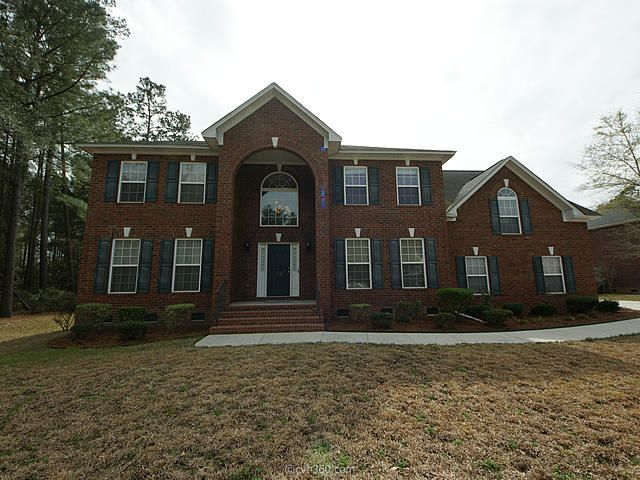 8760  Alexandria Drive North Charleston, SC 29420