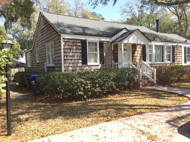 758  Arcadian Way Charleston, SC 29407