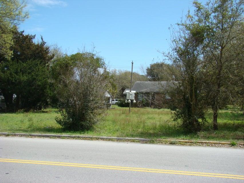 2002  Ion Avenue Sullivans Island, SC 29482