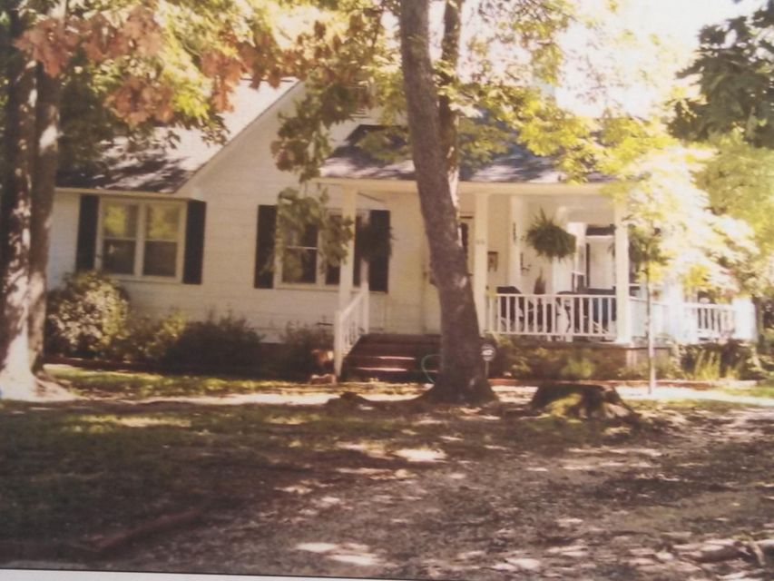 414  Dennis Ave. Moncks Corner, SC 29461