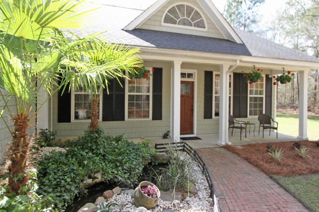 5519  Chaplins Landing Road Hollywood, SC 29449