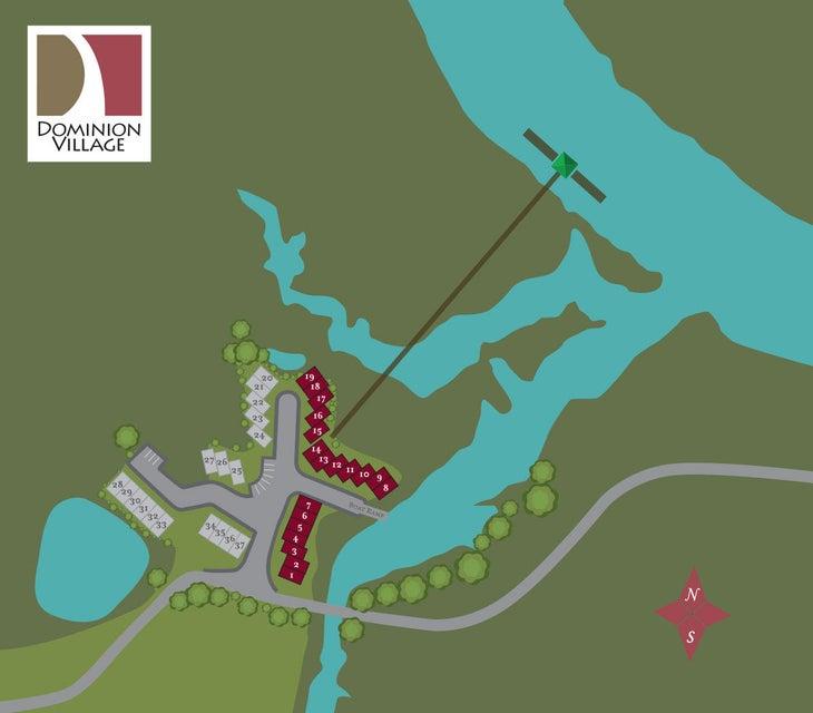 St Dominion Property Management