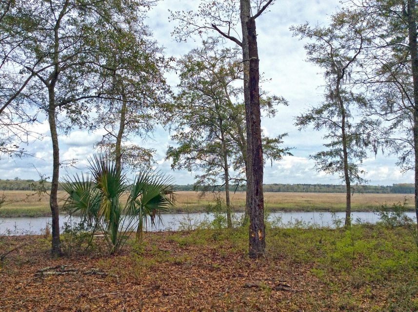4 Tilly Green Pond, SC 29446