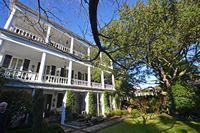 72 Anson Street Charleston, SC 29401