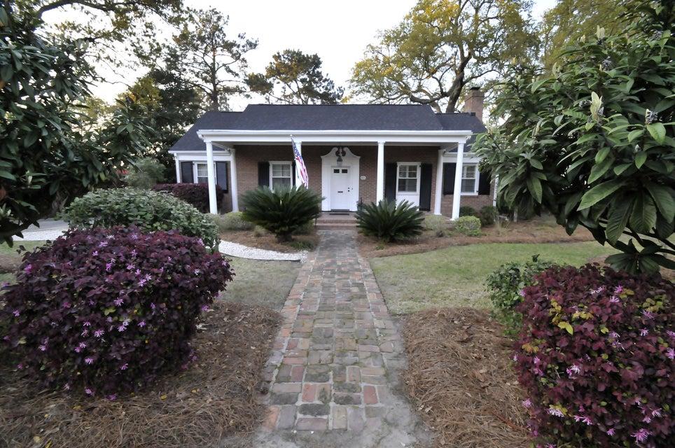 823 St Denis Drive Charleston, SC 29407