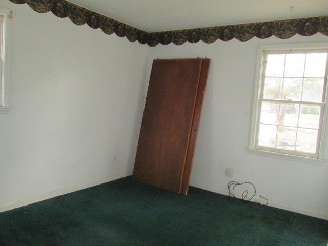 109  Sprucewood Drive Summerville, SC 29485