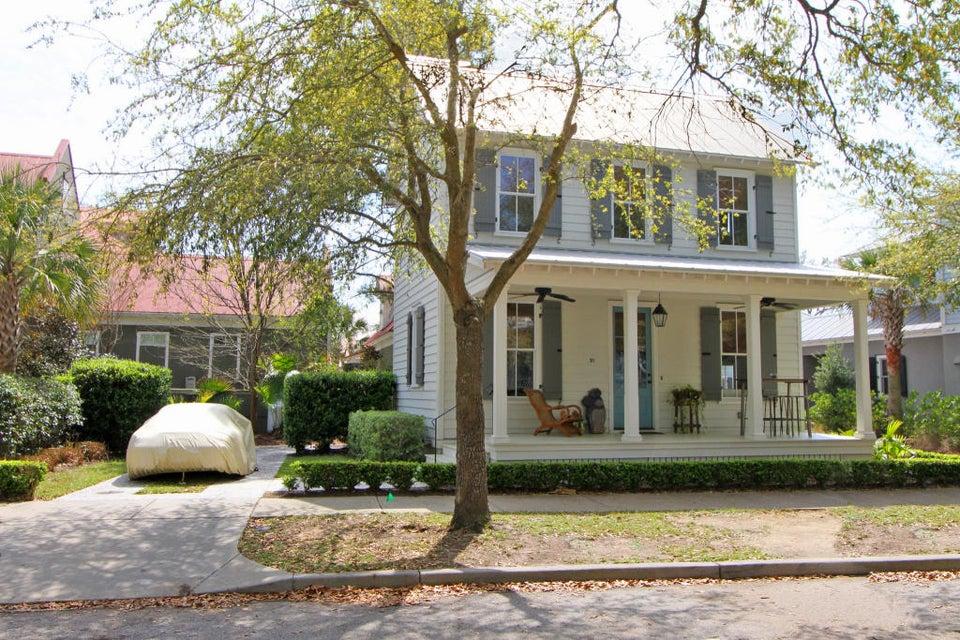 31 Mises Street Mount Pleasant, SC 29464