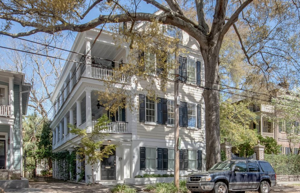 36 Charlotte Street Charleston, SC 29403