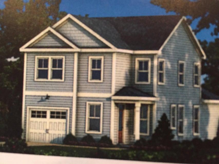4401  Poplar Grove Place Summerville, SC 29483
