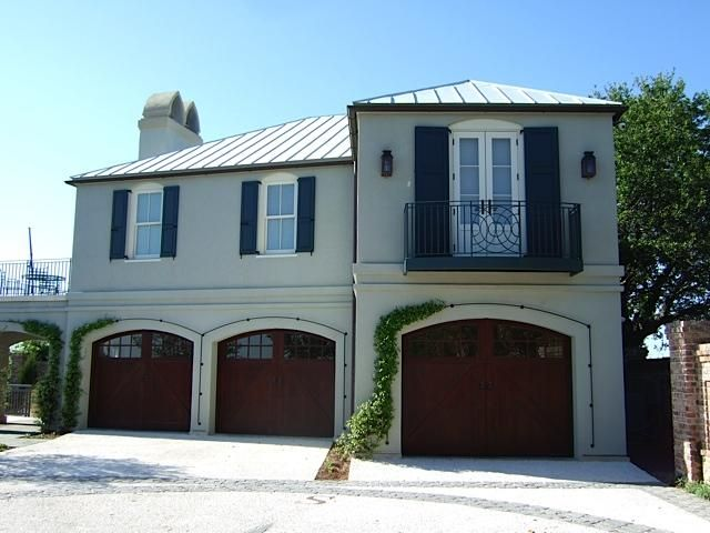 2  Concord Street Charleston, SC 29401