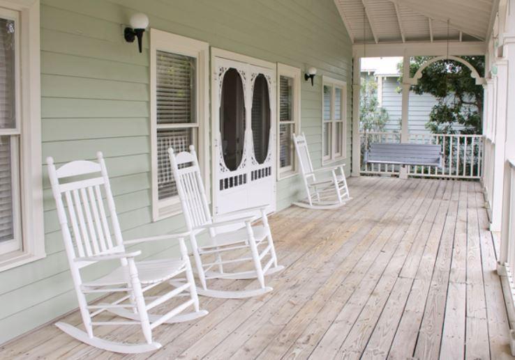 75  Grand Pavilion Drive Isle Of Palms, SC 29451