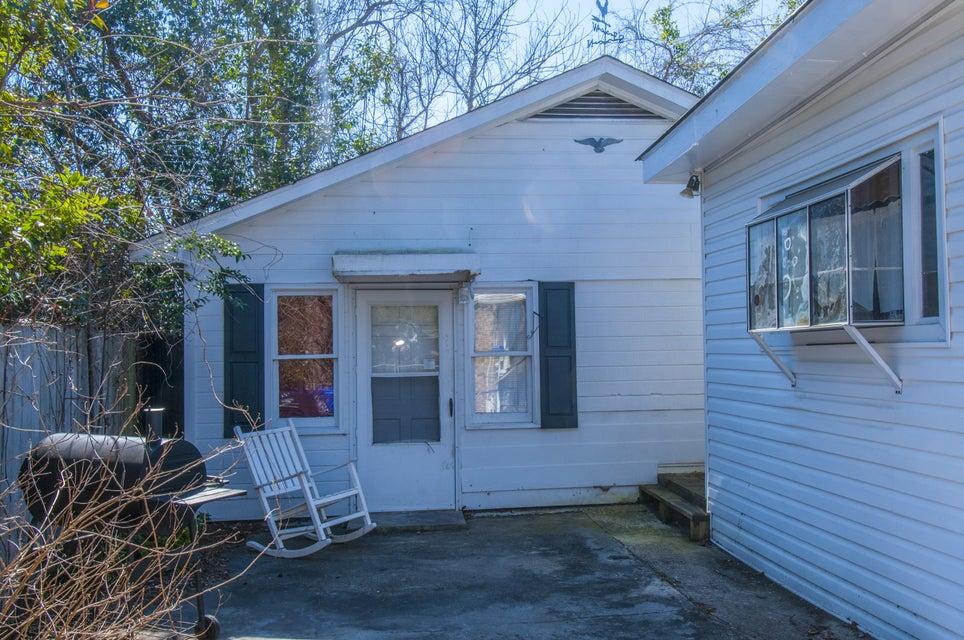 4003 Gary Drive North Charleston, SC 29405