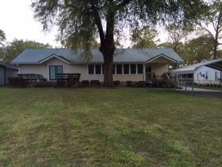 116  Sinkler Avenue Eutawville, SC 29048