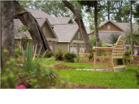 8386  Camp Gregg Lane North Charleston, SC 29418