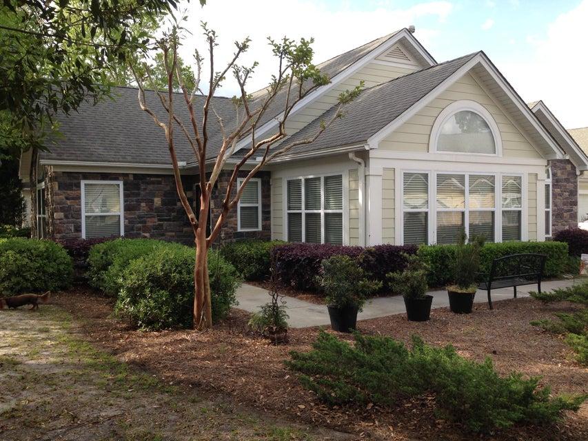 8800-304  Dorchester Road North Charleston, SC 29420