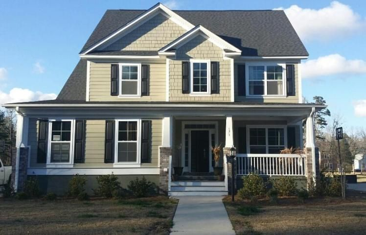 173  Silver Cypress Circle Summerville, SC 29485