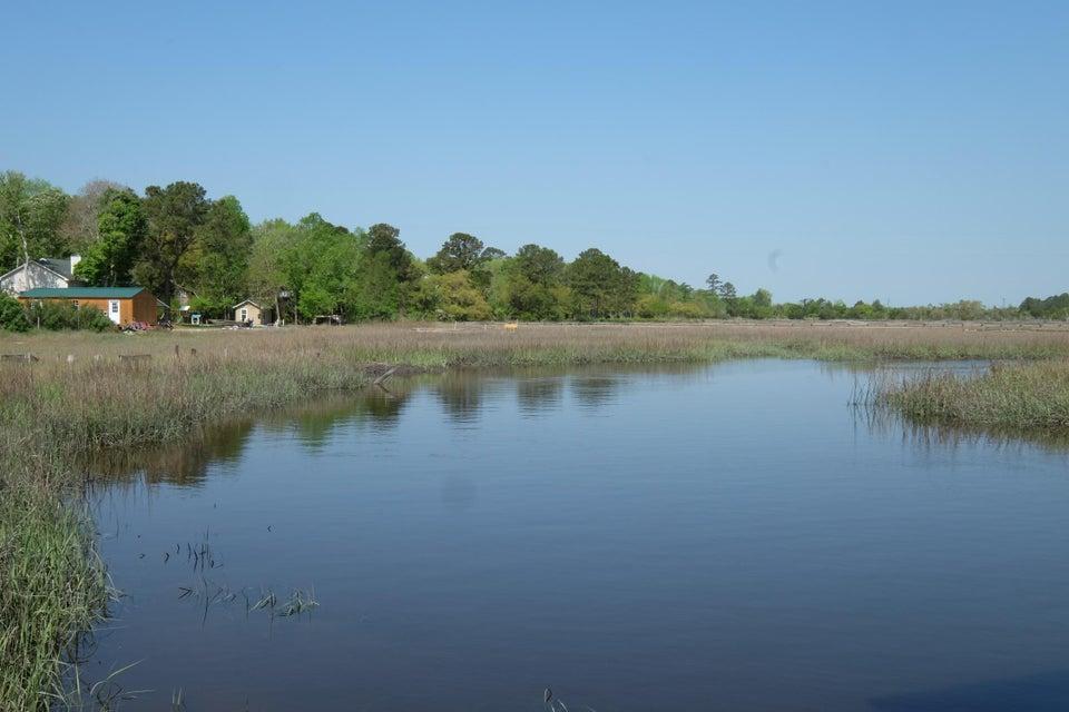 1285 River Road Johns Island, SC 29455