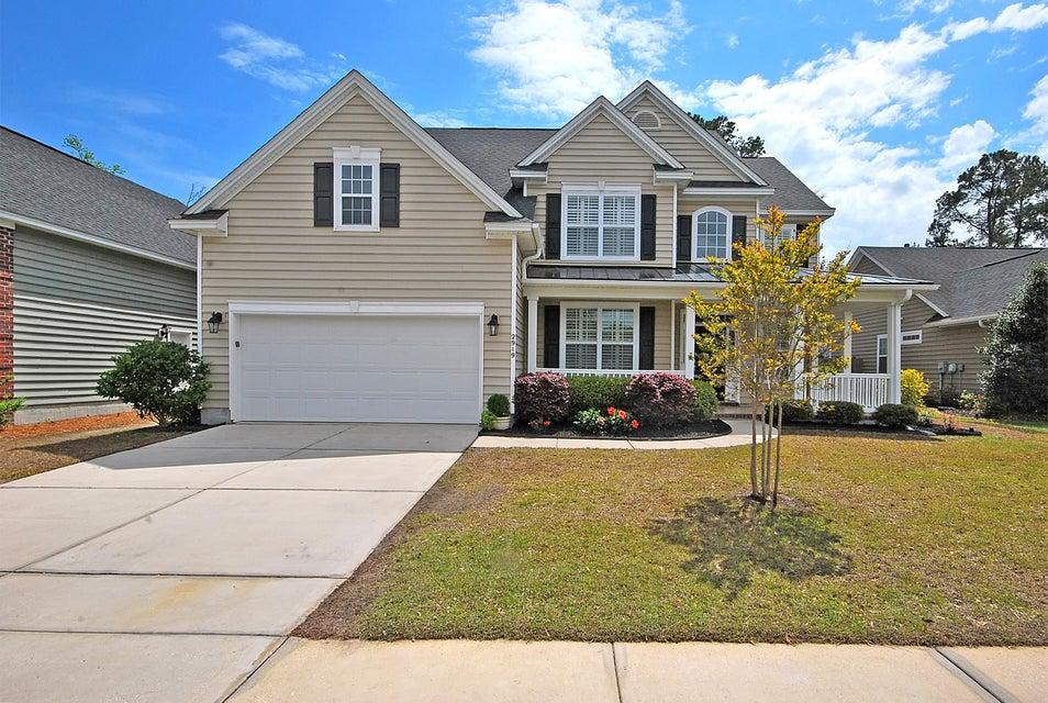2919  Amberhill Way Charleston, SC 29414