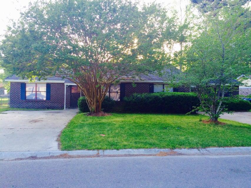 103 Drake Court Summerville, SC 29483