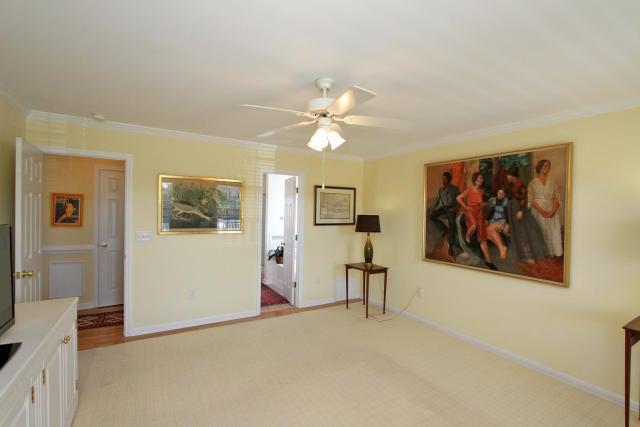 958 Clearspring Drive Charleston, SC 29412