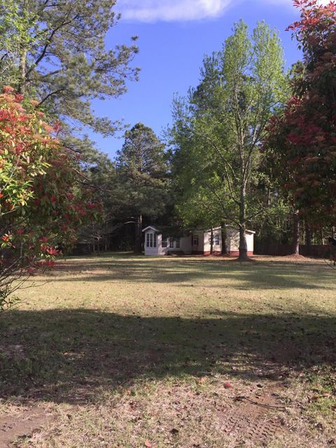 261 Savanna Creek Way Saint Stephen, SC 29479