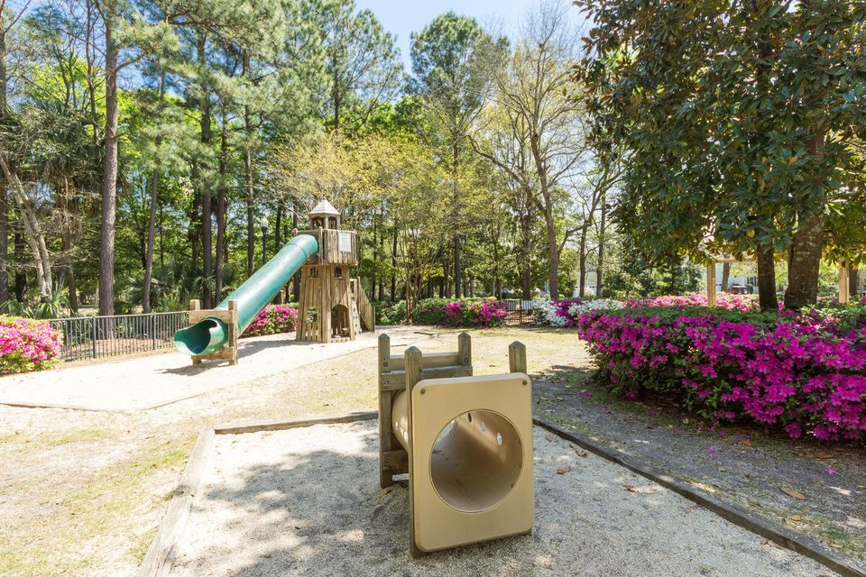 1713  Canyon Oaks Drive Mount Pleasant, SC 29464