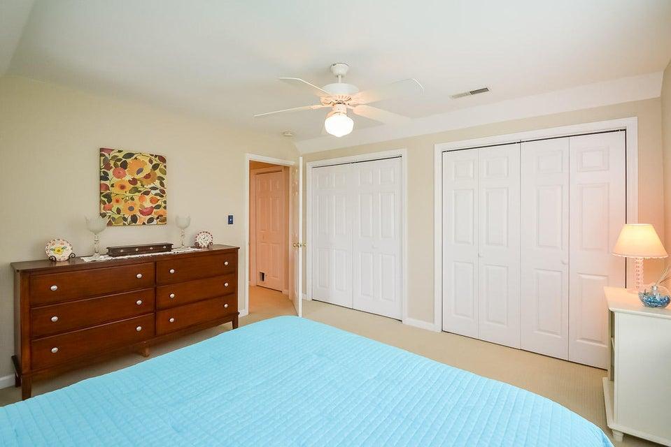 219  Ashmont Drive Charleston, SC 29492