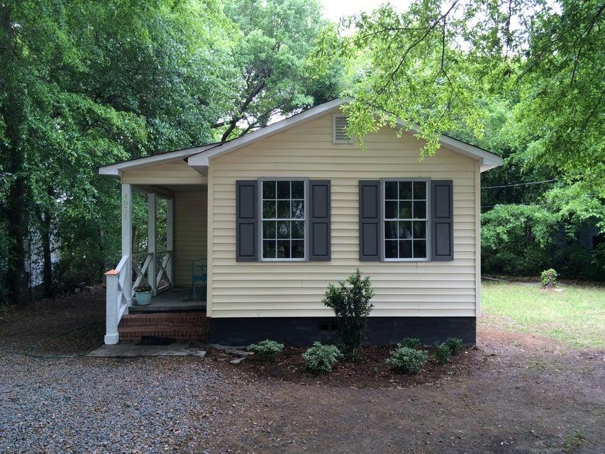 4071 Saint Johns Ave North Charleston, SC 29405