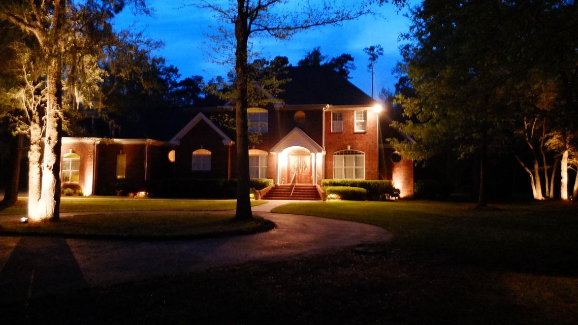 110 Grafton Court Summerville, SC 29485