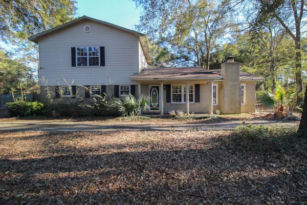 1429 Fort Johnson Road Charleston, SC 29412