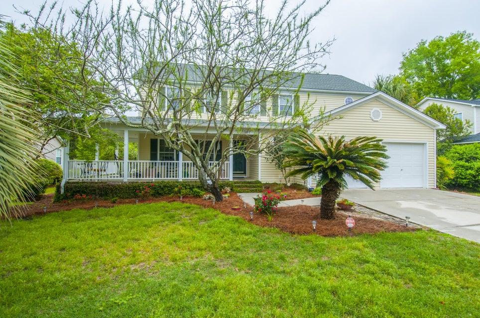 1087 Wayfarer Lane Charleston, SC 29412