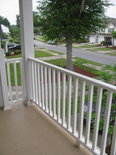 135  Larissa Drive Charleston, SC 29414