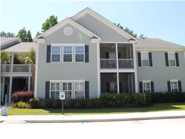 608 S Elgin Court Charleston, SC 29414