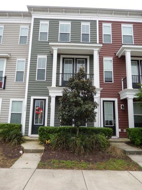 1554  Bluewater Way Charleston, SC 29414