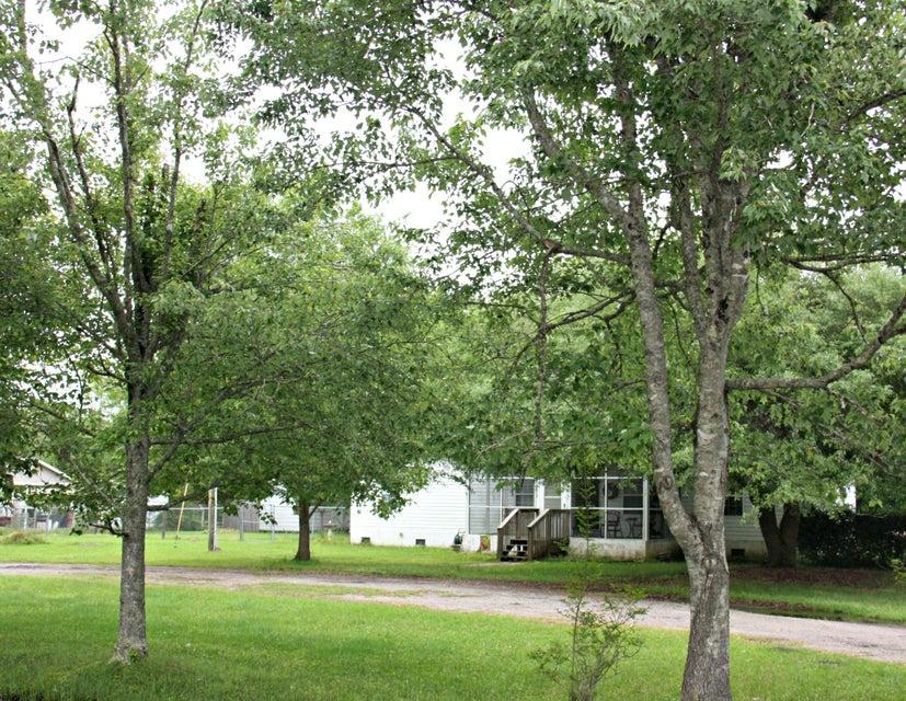 1608  Alexander Circle Summerville, SC 29483