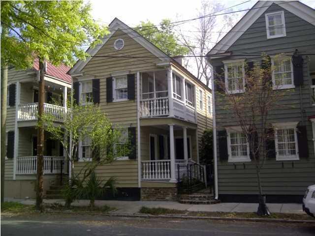 178  Smith Street Charleston, SC 29403