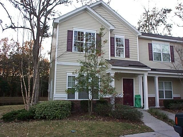306  Chinquapin Drive Summerville, SC 29485