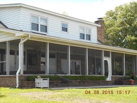 1026  Live Oak Avenue Moncks Corner, SC 29461