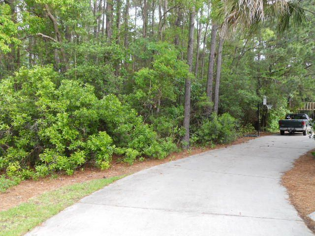 1406  Workhouse Court Johns Island, SC 29455