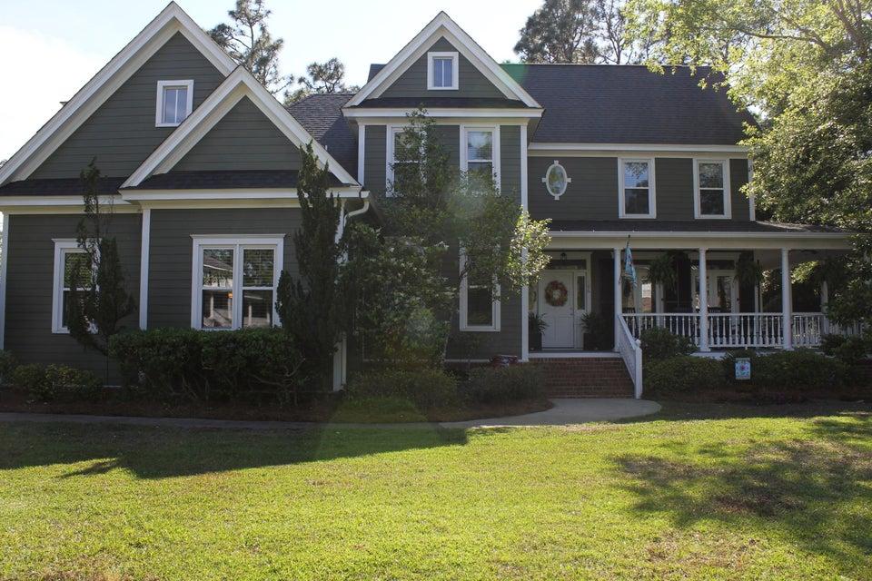 106 Glen Abby Drive Summerville, SC 29483