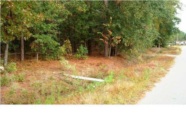 Northside Drive Walterboro, SC 29488