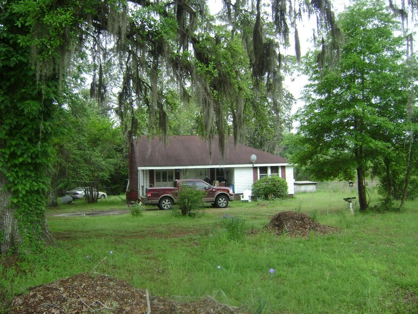 cottageville singles Find cottageville homes for sale with the real estate book view property listings and connect with real estate agents in cottageville, sc.