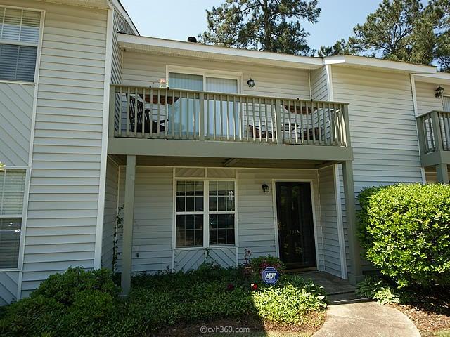 7873  Nummie Court North Charleston, SC 29418