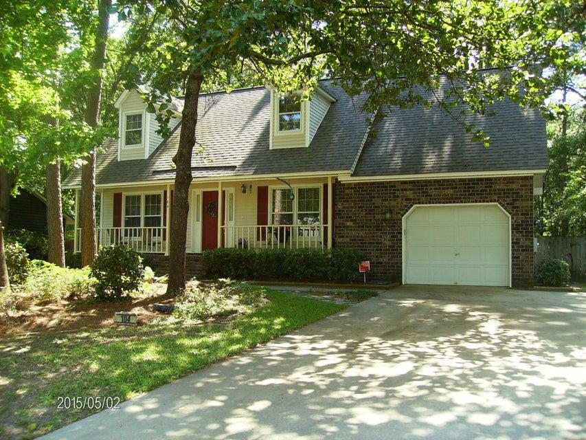 104  Chesapeake Lane Goose Creek, SC 29445