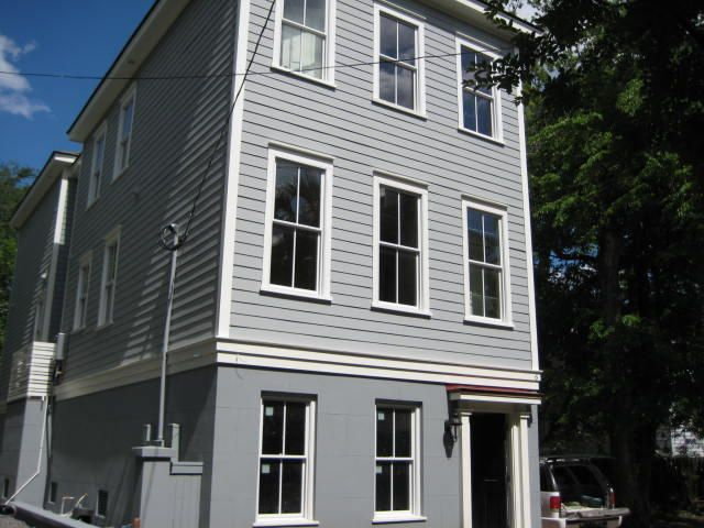6  Kirkland Lane Charleston, SC 29401