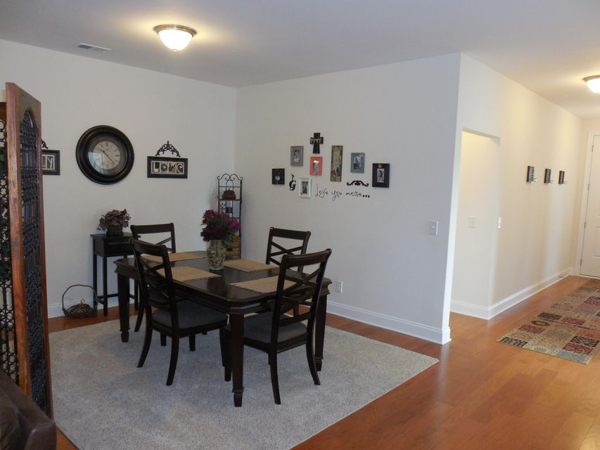 126 Indigo Marsh Circle Charleston, SC 29492