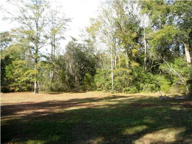 1810 Laura Creek Charleston, SC 29412
